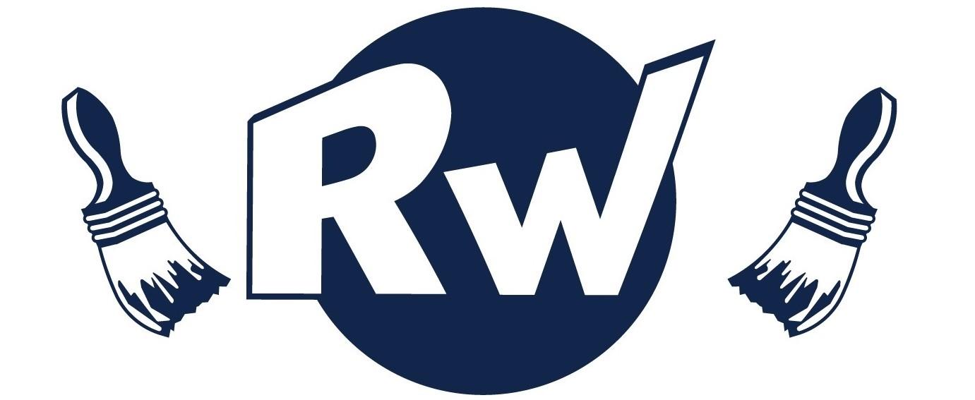 RW Schilder- & decoratiewerken